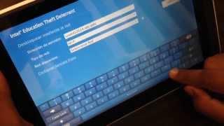 Video Desbloquear Tablet MX cuando el certificado a expirado download MP3, 3GP, MP4, WEBM, AVI, FLV April 2018