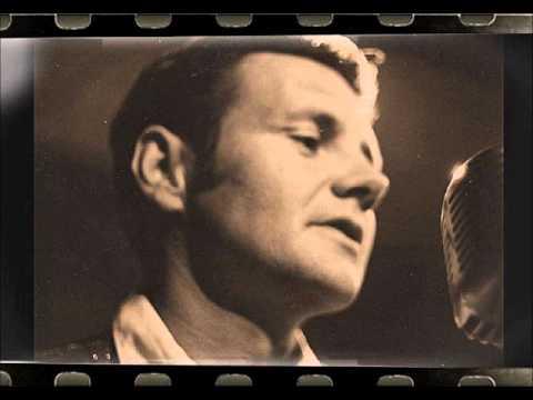 "1959 - Zane Ashton - ""Racing The Wind"" - Columbia Audition Part 1"