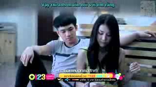 Video | Chuyện tình cảm động Thái lan | Chuyen tinh cam dong Thai lan