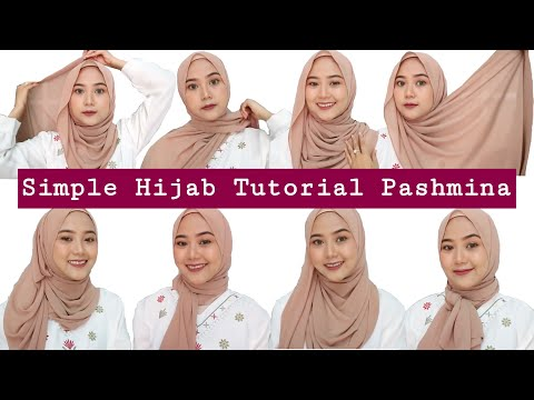 Liat Videoku yang lain juga ya! Cara Benar Pakai Jarum Hijab https://youtu.be/2tLzNdYXImk Tutorial Ombre Lips untuk Bibir....