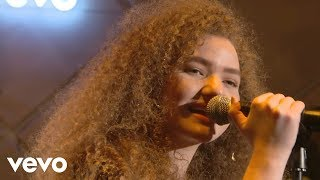 Baixar Anavitória - Cor de Marte (Vevo Presents)