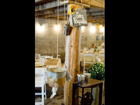 Engagement Party Ideas You'll Fall in Love With