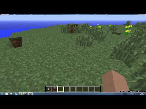 видео: Как добавить свою музыку и звуки в minecraft