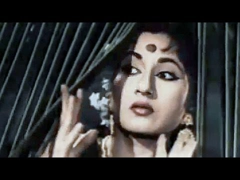Half Ticket in Colour - Chand Raat Song,...