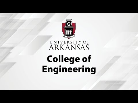 College of Engineering Commencement