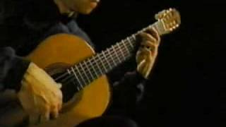 John Williams - Cordoba, Isaac Albeniz