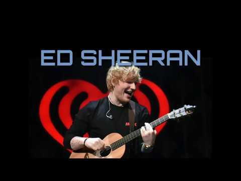 ed-sheeran---photograph-[lirik]