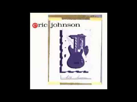Eric Johnson-Forty Mile Town.avi