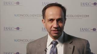 Avelumab and antibody dependent cellular cytotoxicity NSCLC