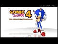 Download Staff Roll [Episode II] (Sonic 2 Ending RMX) - Sonic 4: The Alternate Soundtrack MP3 song and Music Video