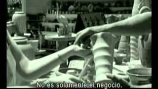 """EL MOUSTRO CAPITALISTA-""""LA CORPORACIÓN"""""""