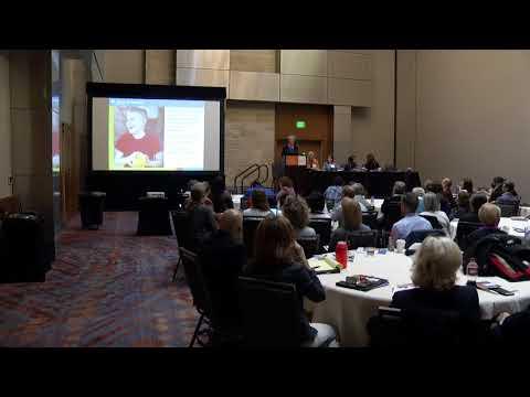 Denver Housing Summit - Creating & Sustaining - Part 1