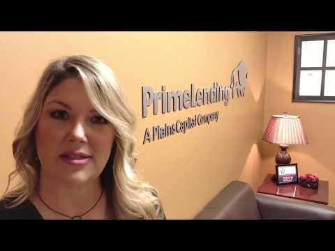 Alexis Farrar—Prime Lending