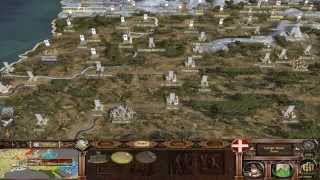 Let S Play Medieval 2 Total War Dominion Of The Sword