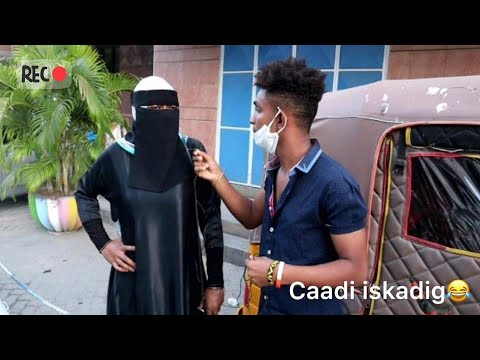 FUNNY PUBLIC INTERVIEW IN MOMBASA!!!