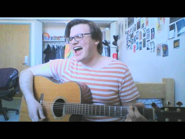 foxing-inuit-cover-justin-roth