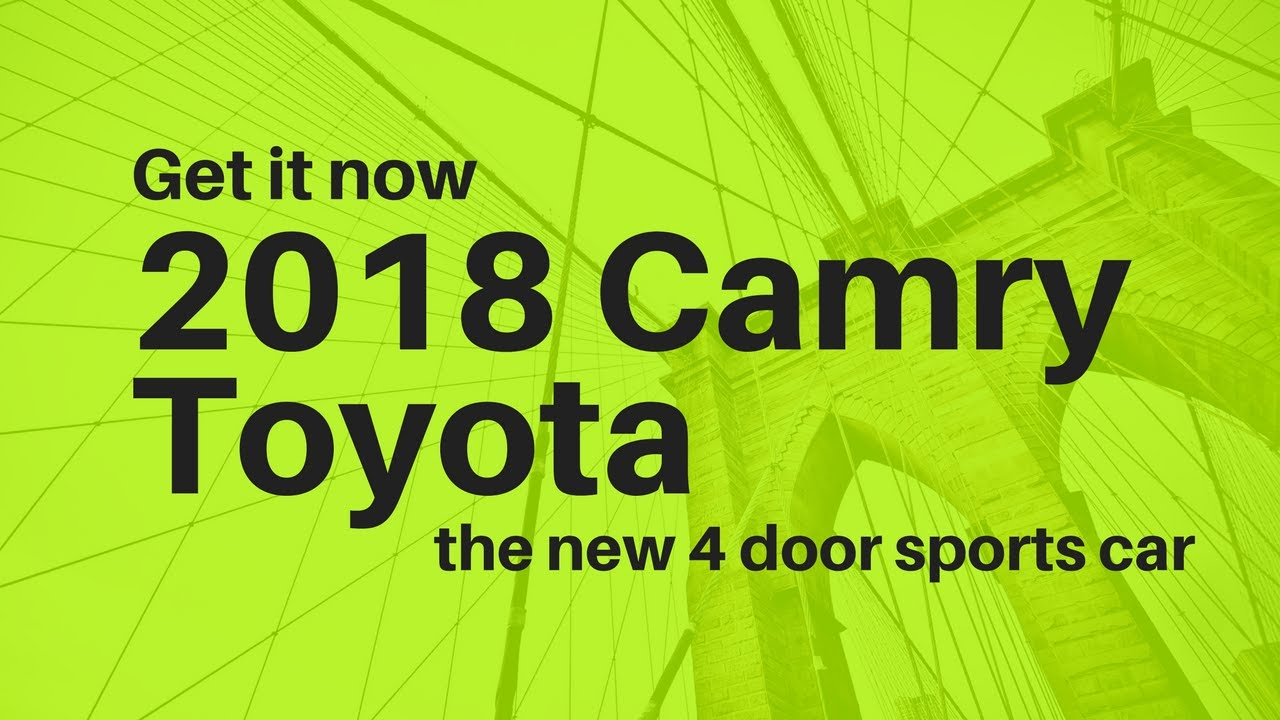 2018 toyota camry is for sale in madison wi at smart for Smart motors toyota madison wi