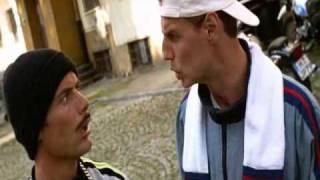 Erkan und Stefan best part