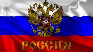 видео Работа : Вакансии - Кировская Область