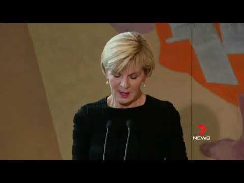 Timor Leste kembali menang atas Australia