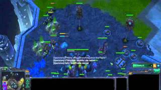 oblong vs xsixmkengyn semi of google/scdpride 350 USD Tournament
