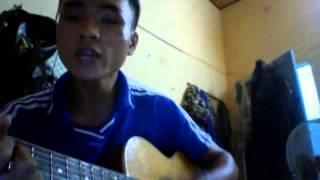 Có lẽ nào guitar ngẫu hứng by Văn Anh