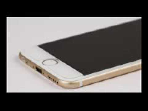 IPhone siri dubstep remix song