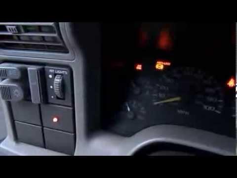 BOMBA DEL ACEITE MOTOR 2.2 ISUZU 96 - YouTube