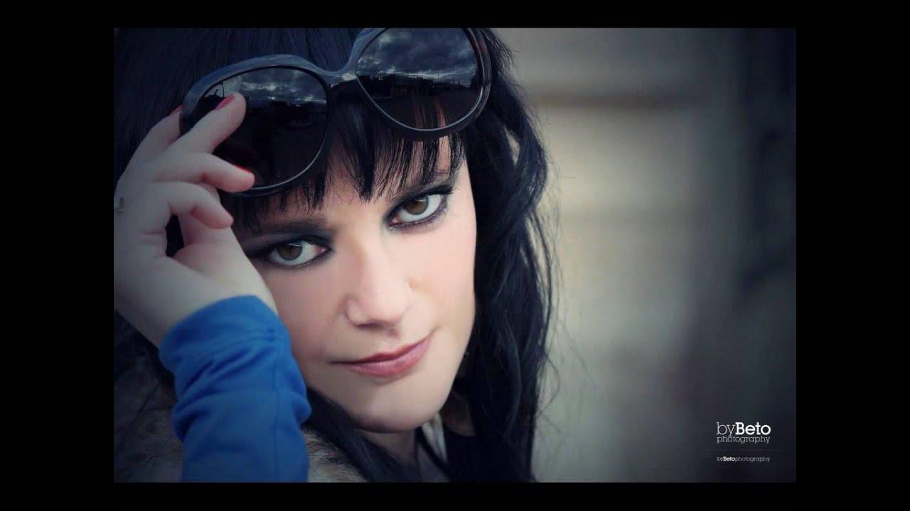 Natalia Lopez - YouTub...