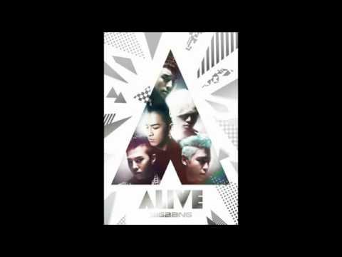 Bang 3 Album herunterladen