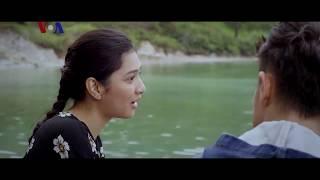 Video Senjakala di Manado - Liputan Pop Culture VOA download MP3, 3GP, MP4, WEBM, AVI, FLV Juni 2018