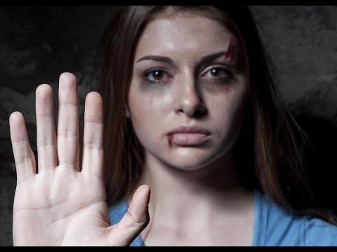 الاغتصاب السفاحي في لبنان.. أكثر الحملات تأثيراً في العالم  - 19:22-2017 / 12 / 16