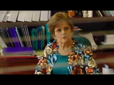 Download Summer Heights High Ep7