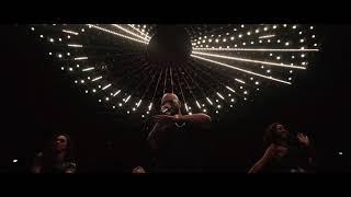 Roll with it Music video - Massari & Assaf - 31 Jan
