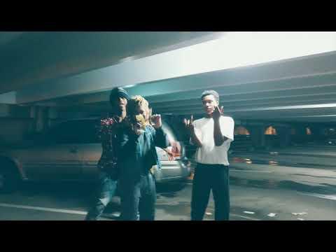 Fazo Bands x Peso Bands x Violence Freestyle ( New 2018 ) thumbnail