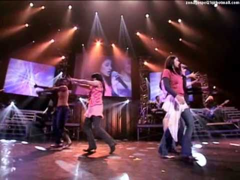stacie-orrico---hesitation-(live-in-japan-dvd)