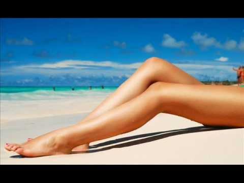 Hot Legs-Rod Stewart