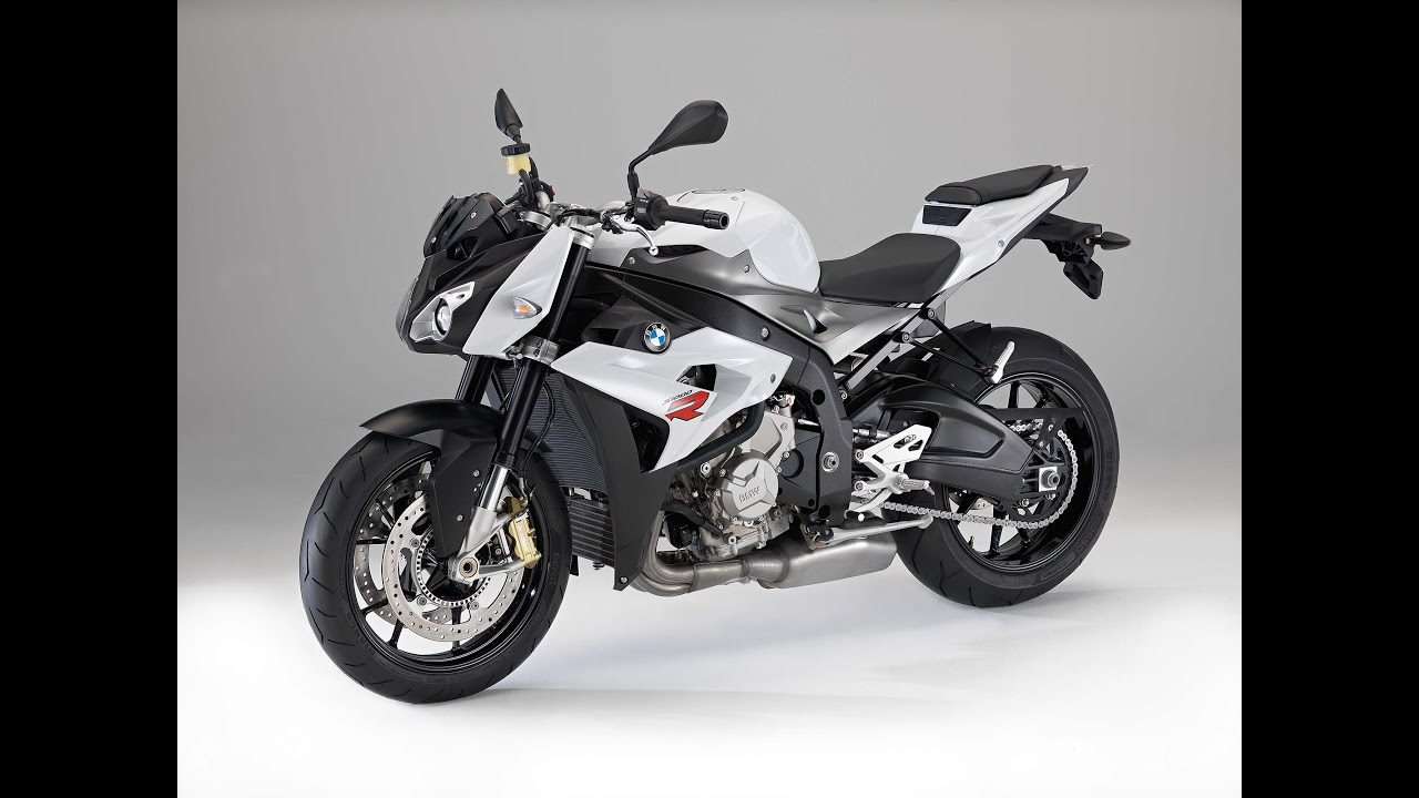 2014 bmw s1000r price pics and specs 2013 youtube. Black Bedroom Furniture Sets. Home Design Ideas