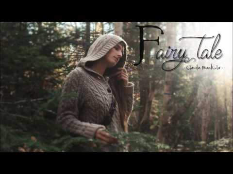 Celtic Fantasy Music - Fairy Tale | Composed By Claudie Mackula