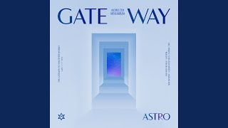 Download ASTRO – When You Call My Name Mp3