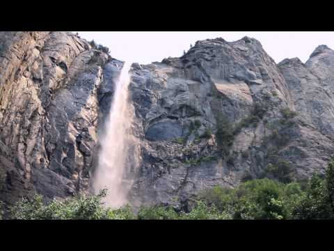 Central California Explorations & Majestic Mountain Loop Tours
