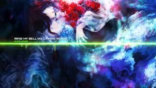 EDM   Anita Ward - Ring My Bell (Kill Paris Remix)