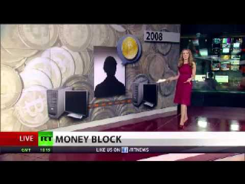DESPERATE FED ORDERS HOMELAND SECURITY TO SEIZE BITCOIN. ELITE CONTROL IS SLIPPING....