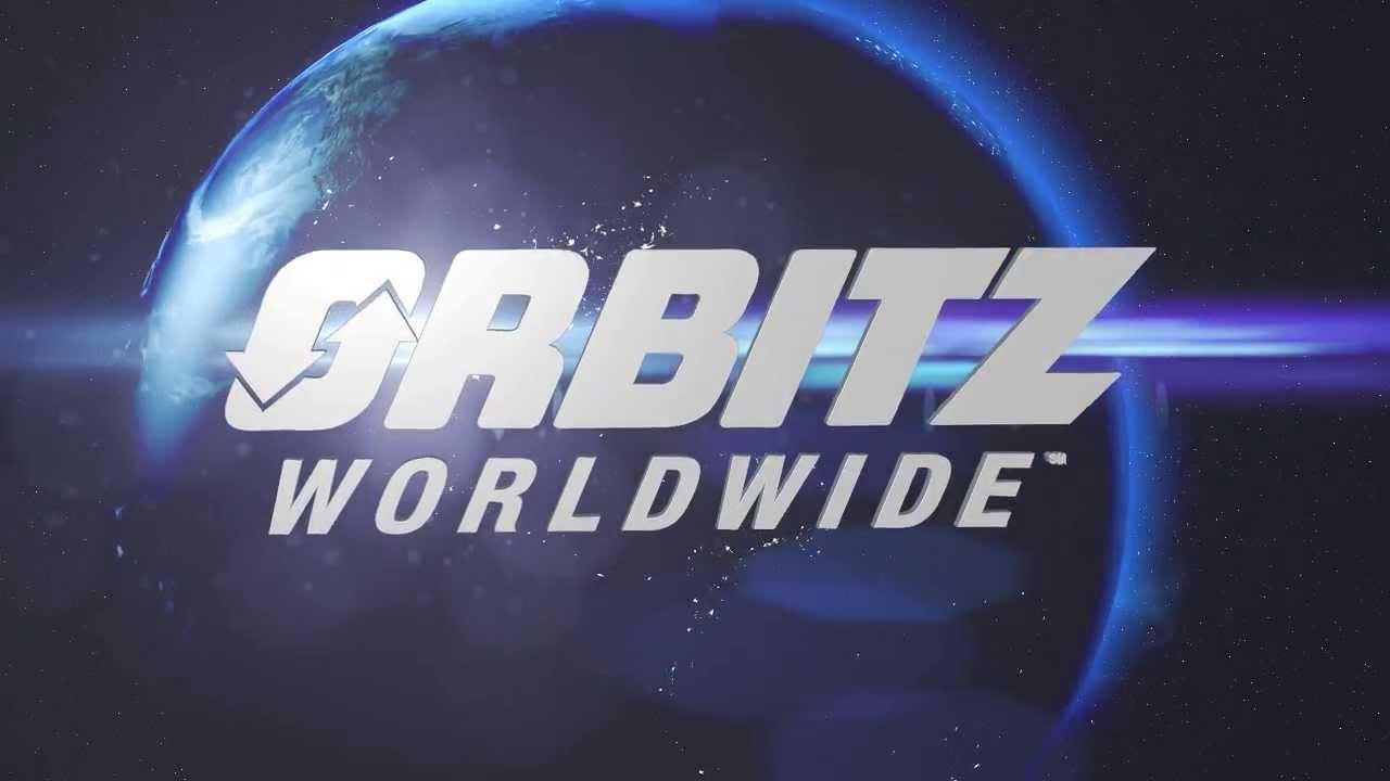 Orbitz Worldwide - YouTube