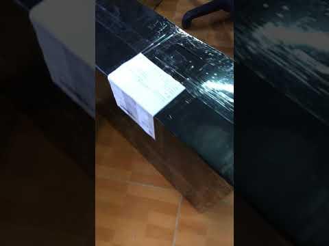 Gói Hàng Dell U2412
