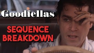 Goodfellas - Last Day In The Fast Lane