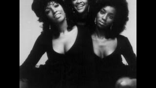 The Sound of Philadelphia Listen to more great disco music on goo.g...