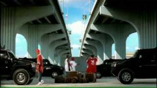 DipSet - Salute (Brand NEW Video Clip ) 2010