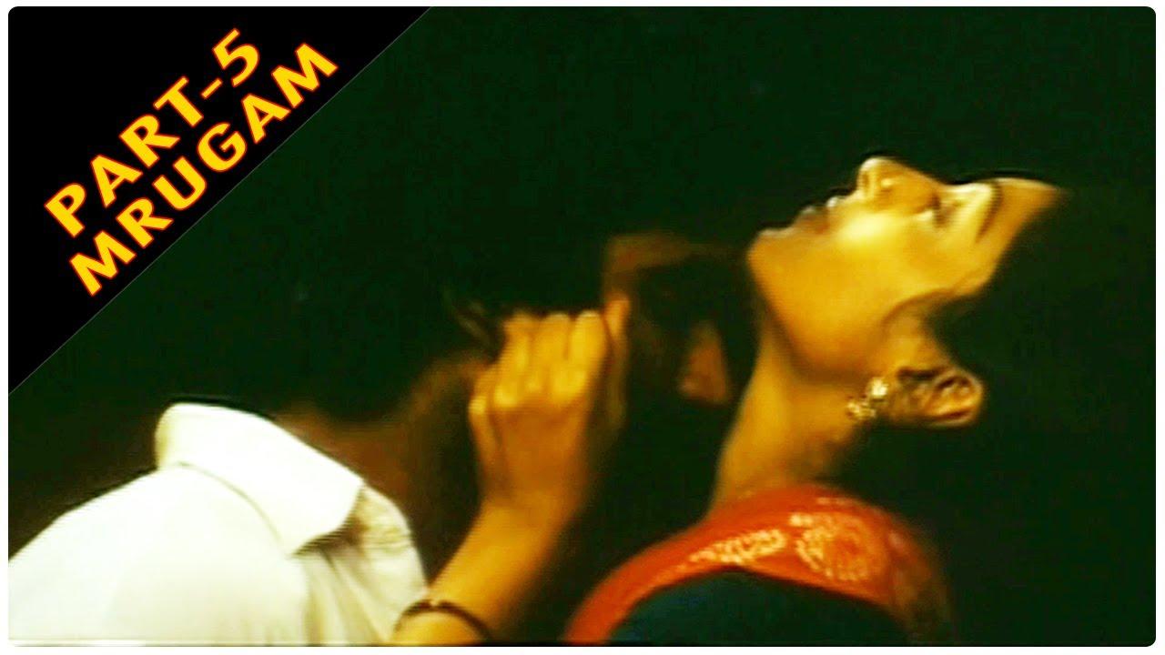 Mirugam tamil movie free download in 3gp.