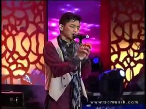 Ungu - Syukur Alhamdulillah (Live Konser) Mp3
